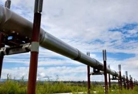 Nici daca ar vrea, Rusia nu poate sa opreasca robinetul de gaze catre Europa