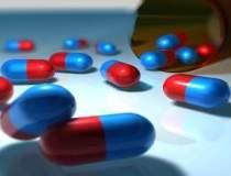 Antibiotice si-a mentinut...