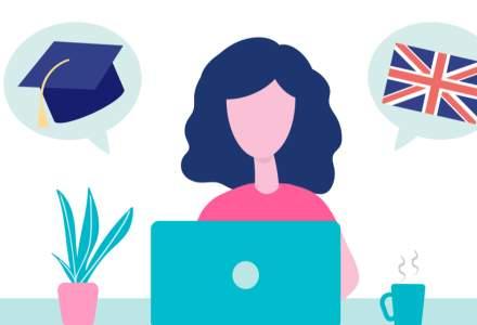 Cum vei putea să studiezi în Marea Britanie după 1 ianuarie