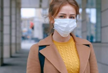 Coronavirus 29 decembrie | Care sunt județele cu cea mai mare rată de incidență