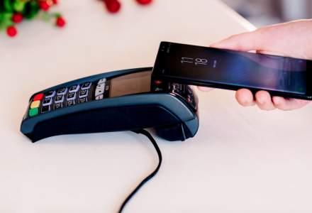 Banca Transilvania raportează cifre noi din BT Pay. Câte plăți mobile și transferuri de bani au ajuns să facă clienții BT în fiecare lună?