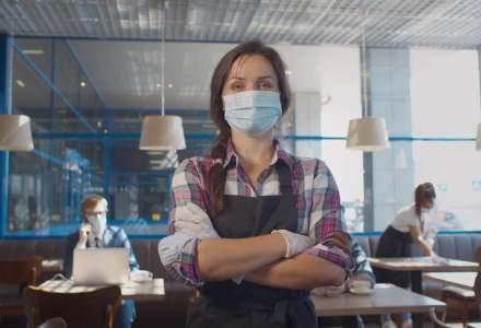 Cu ochii pe 2021. Cum își revine piața muncii și unde vor fi cele mai mari salarii
