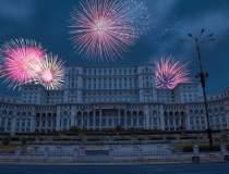Eurostat: România, unul...