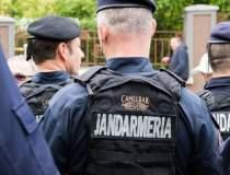 Jandarmeria avertizează că nu...
