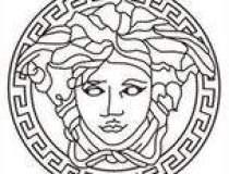 Seful Versace demisioneaza