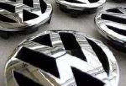 Qatarul ar putea ajuta Porsche sa preia controlul total al Volkswagen