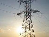Electrica: Profit de peste...