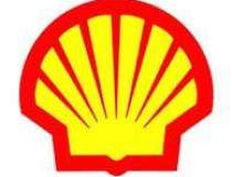 CEO Shell: Vedem semne clare...