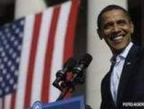Obama accelereaza proiectele...