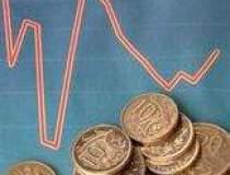 Statele BRIC cumpara dolari...