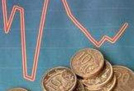 Statele BRIC cumpara dolari intr-un ritm accelerat, pentru a-si proteja exporturile