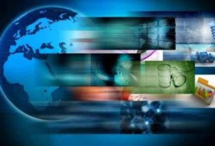 Romtelecom accelereaza tranzitia spre All IP: introduce, in premiera, link-uri 100G