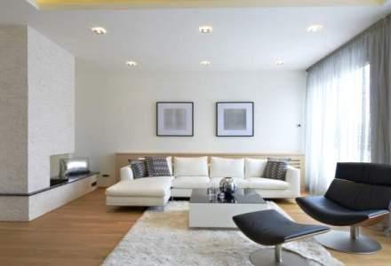 Cele mai multe apartamente in Bucuresti costa peste 100.000 euro. Cumparatorii ofera 40.000 euro