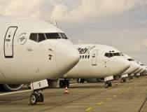 Aeroporturi Bucuresti, profit...
