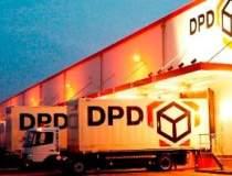 DPD Romania, afaceri in...