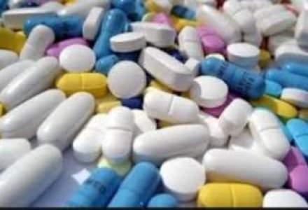 Farmexpert, pe plus in Romania: cu cat au crescut veniturile companiei