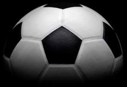 Presedintele FIFA: Este o eroare atribuirea organizarii CM-2022 Qatarului