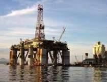 ExxonMobil va plati...