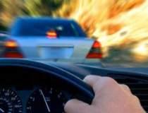 Restrictii de trafic la Iasi:...