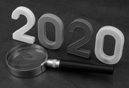 Ce cred oamenii din toată lumea despre 2020 și ce așteptări au de la 2021