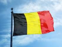 Românii care sosesc în Belgia...