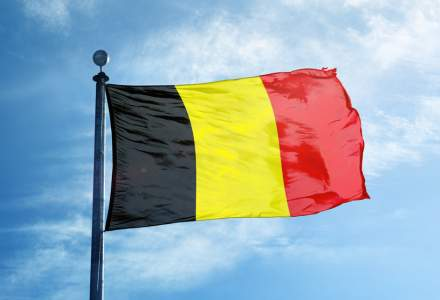 Românii care sosesc în Belgia trebuie să intre în carantină
