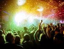 Ce mari concerte au loc anul...