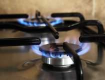 Gazprom a exportat cu 10% mai...