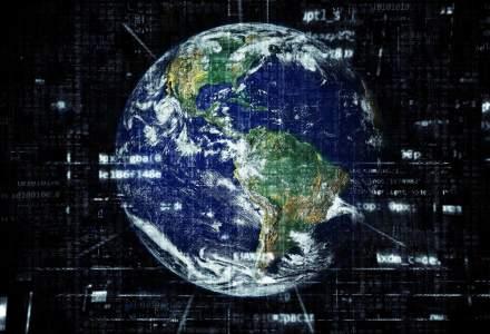Realizare majoră pentru știință: prima teleportare cuantică pe distanță lungă