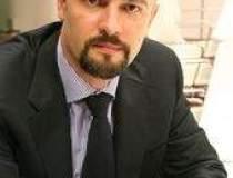 Deloitte puts Romanian key...