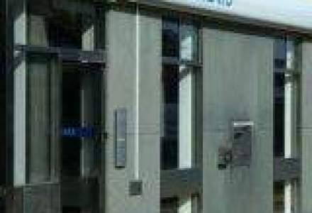 BlackRock ofera pana la 13 mld. dolari pentru divizia de fonduri a Barclays