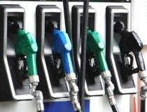 Petrom va scumpi carburantii