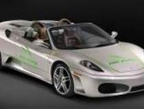 Lamborghini si Ferrari vor sa...