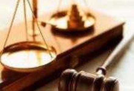 Operator de plaja din Mamaia, amendat cu 30.000 de lei