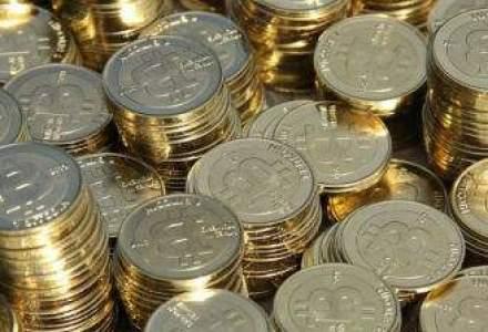 """eBay se """"gandeste serios"""" sa integreze moneda virtuala Bitcoin in PayPal"""
