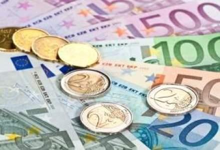 "Erste: Romania in zona euro in 2019, un obiectiv ,,foarte ambitios"". Realist ar fi dupa 2021"