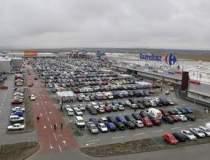 Vitantis Shopping Center,...