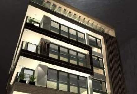 Compania Dami Eco Electric dezvolta un proiect rezidential de lux in nordul Bucurestiului