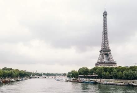 Franța, aspru criticată pentru ritmul lent al campaniei de vaccinare