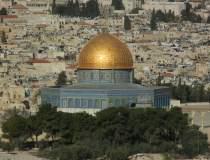 Israelul vrea ca 2 mil. de...