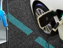Top 5 cele mai ieftine mașini...