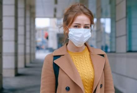 Ministerul Sănătății a sesizat CNA pentru reclame care instigă la nerespectarea regulilor de protecție