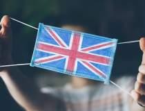 Marea Britanie, din nou în...