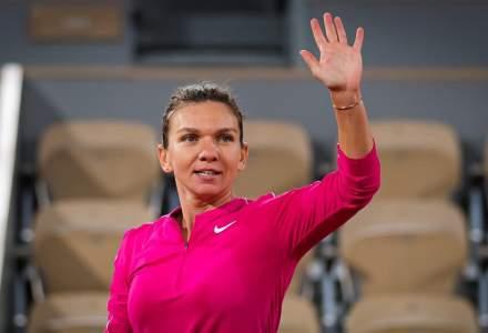 Clasamentul celor mai buni sportivi români din 2020
