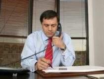 Eximbank va putea garanta...