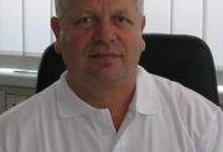 Business-ul Rehau se intoarce la nivelul anului 2006