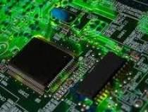 iSuppli: Intel pierde teren,...