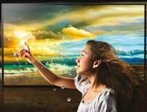 Sony: Piata televizoarelor cu...