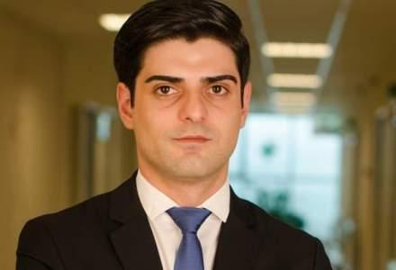 Centrul medical ARES vrea afaceri de 3,3 mil. euro in acest an