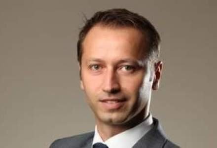 Seful Sony Romania: Tehnologia 4K va deveni un standard in televiziune foarte curand. Migrarea catre Ultra HD va fi mai rapida decat cea la Full HD